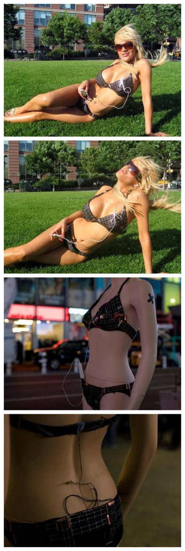 http://img2.pp.cc/attachment/weibo/content/201206/18/172242uiddefubtdx19bil.jpg