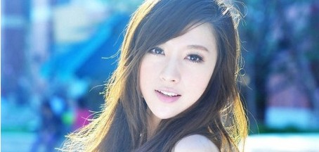 http://img2.pp.cc/attachment/weibo/content/201304/08/2756659_20130408092013.jpg