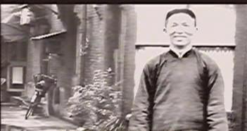李常受弟兄1942年末的日记、祷告